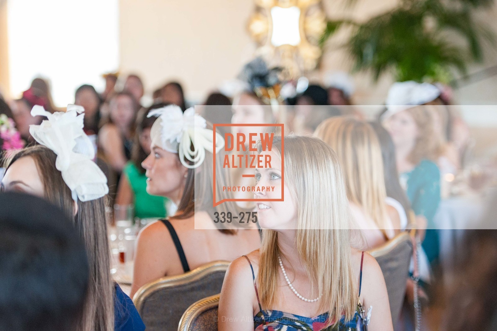 Extras, Spinsters of San Francisco New Member Tea 2015, August 30th, 2015, Photo,Drew Altizer, Drew Altizer Photography, full-service agency, private events, San Francisco photographer, photographer california