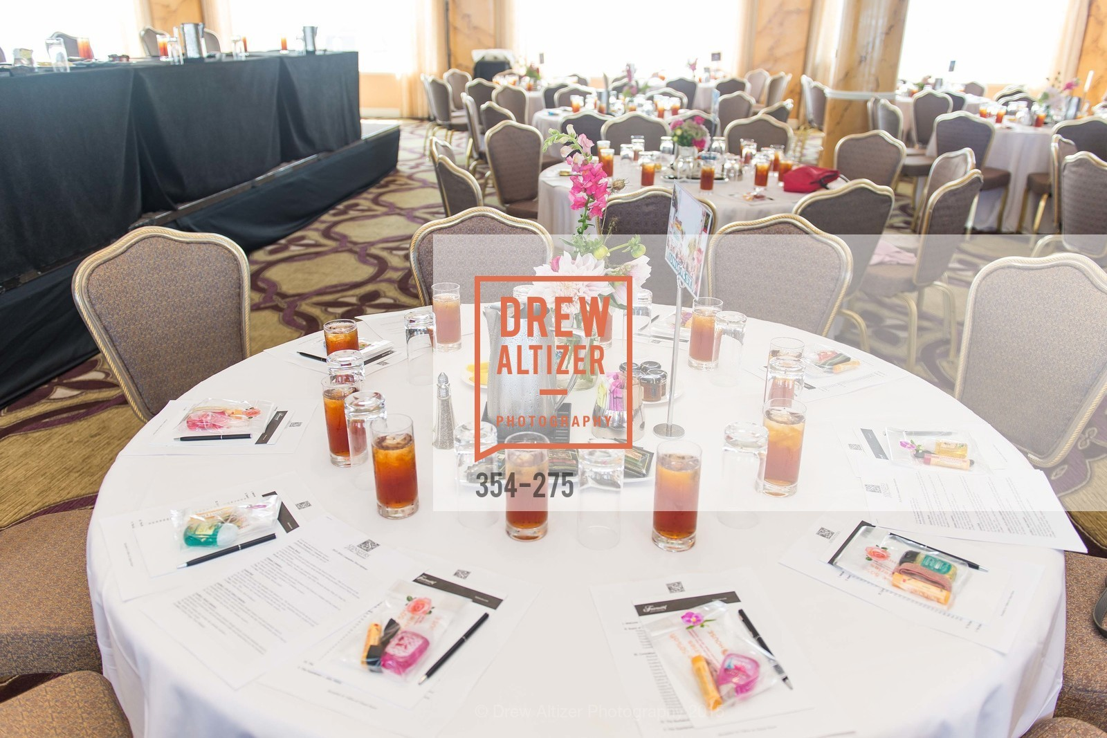 Atmosphere, Spinsters of San Francisco New Member Tea 2015, The Fairmont Hotel, Crown Room. 950 Mason Street, August 30th, 2015,Drew Altizer, Drew Altizer Photography, full-service event agency, private events, San Francisco photographer, photographer California