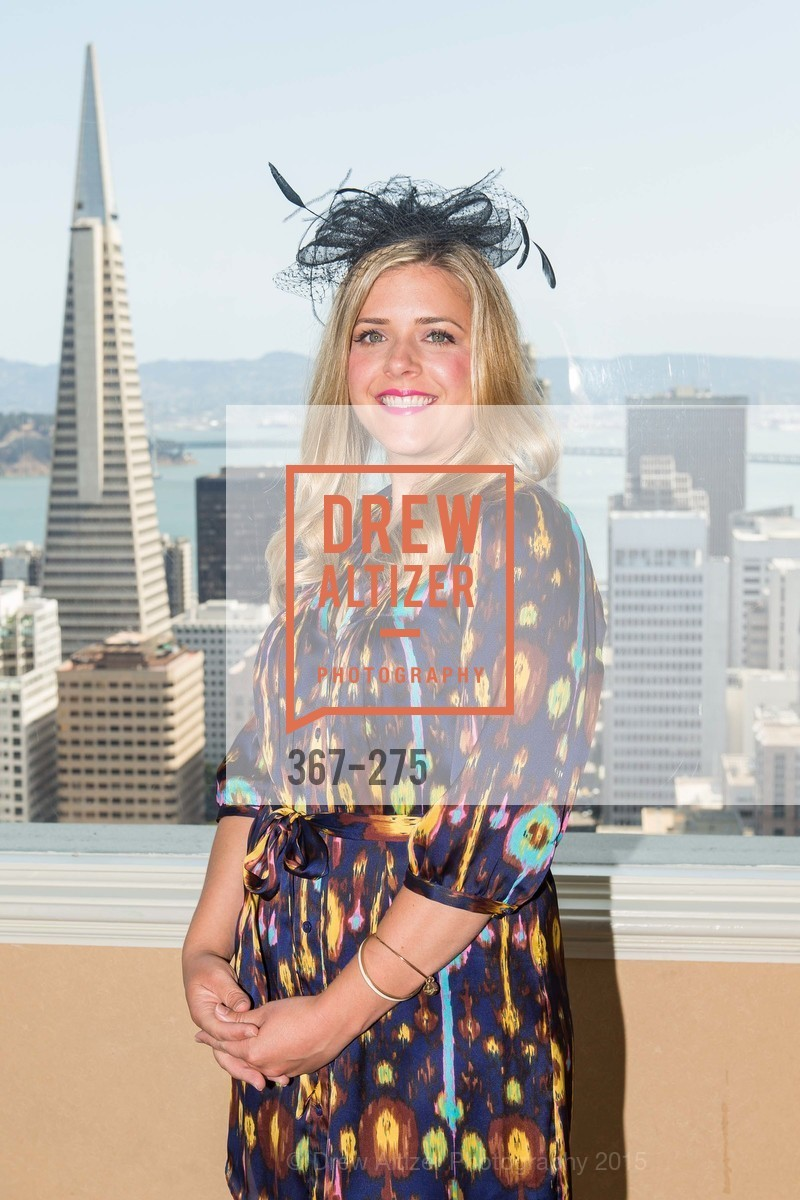 Melissa Stoller, Spinsters of San Francisco New Member Tea 2015, The Fairmont Hotel, Crown Room. 950 Mason Street, August 30th, 2015,Drew Altizer, Drew Altizer Photography, full-service agency, private events, San Francisco photographer, photographer california