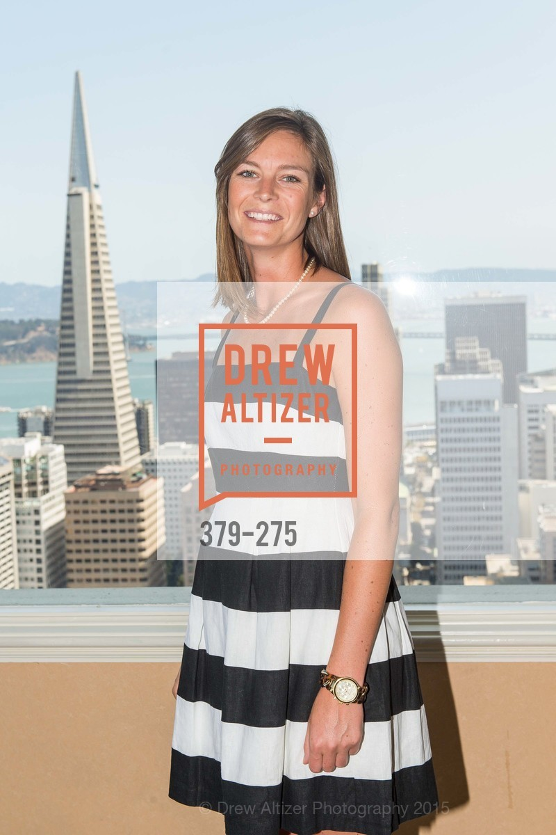 Allison Samson, Spinsters of San Francisco New Member Tea 2015, The Fairmont Hotel, Crown Room. 950 Mason Street, August 30th, 2015,Drew Altizer, Drew Altizer Photography, full-service agency, private events, San Francisco photographer, photographer california