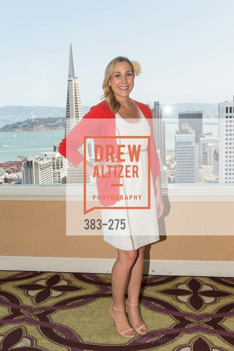 Corinne Treavaway, Spinsters of San Francisco New Member Tea 2015, The Fairmont Hotel, Crown Room. 950 Mason Street, August 30th, 2015,Drew Altizer, Drew Altizer Photography, full-service agency, private events, San Francisco photographer, photographer california