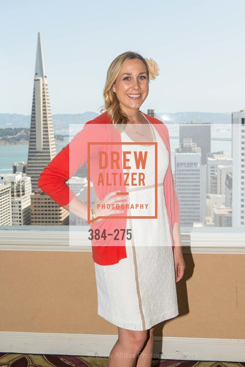 Corinne Treavaway, Spinsters of San Francisco New Member Tea 2015, The Fairmont Hotel, Crown Room. 950 Mason Street, August 30th, 2015,Drew Altizer, Drew Altizer Photography, full-service event agency, private events, San Francisco photographer, photographer California