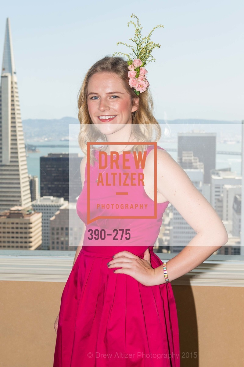 Beth Windheuser, Spinsters of San Francisco New Member Tea 2015, The Fairmont Hotel, Crown Room. 950 Mason Street, August 30th, 2015,Drew Altizer, Drew Altizer Photography, full-service event agency, private events, San Francisco photographer, photographer California