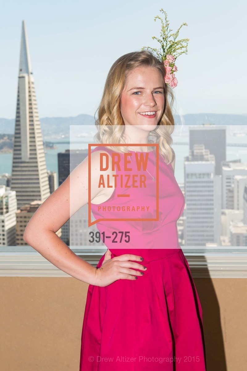 Beth Windheuser, Spinsters of San Francisco New Member Tea 2015, The Fairmont Hotel, Crown Room. 950 Mason Street, August 30th, 2015,Drew Altizer, Drew Altizer Photography, full-service agency, private events, San Francisco photographer, photographer california