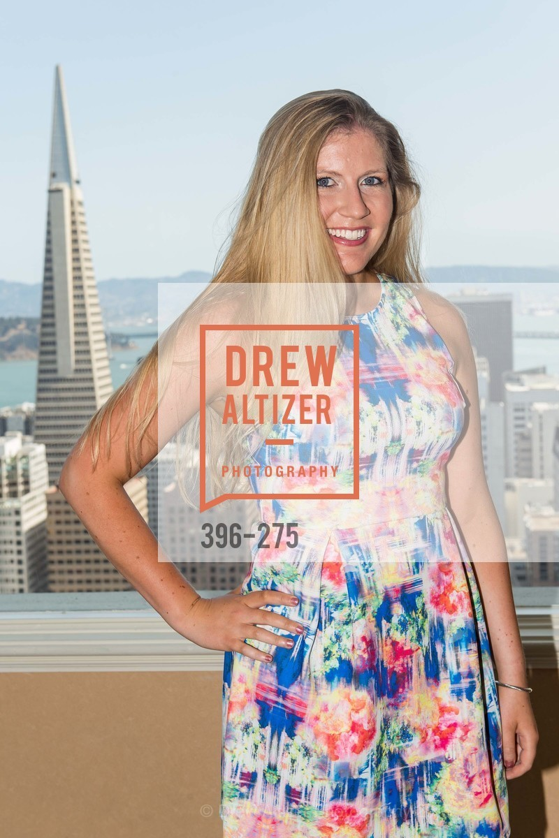 Eve Denton, Spinsters of San Francisco New Member Tea 2015, The Fairmont Hotel, Crown Room. 950 Mason Street, August 30th, 2015,Drew Altizer, Drew Altizer Photography, full-service agency, private events, San Francisco photographer, photographer california