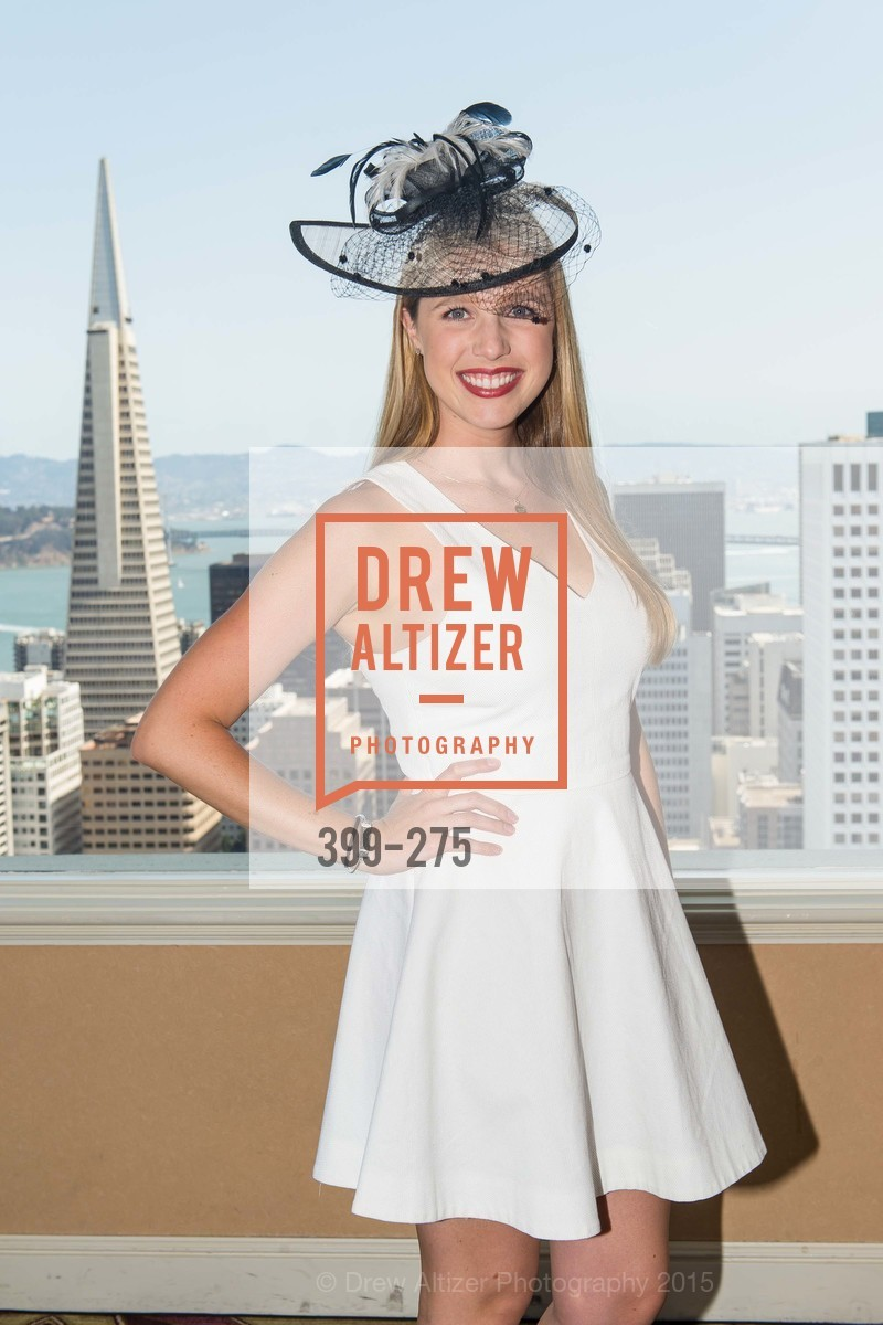 Courtney Costello, Spinsters of San Francisco New Member Tea 2015, The Fairmont Hotel, Crown Room. 950 Mason Street, August 30th, 2015,Drew Altizer, Drew Altizer Photography, full-service agency, private events, San Francisco photographer, photographer california