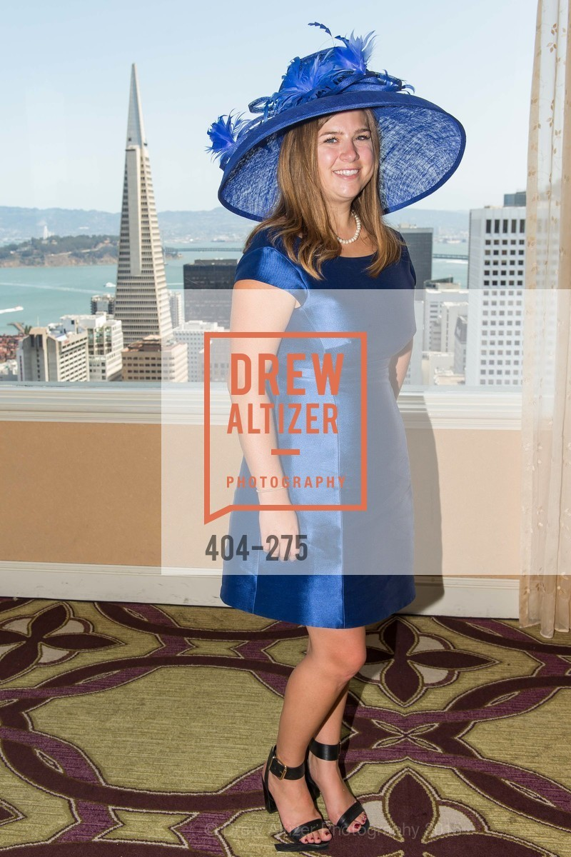 Maggie Hebron, Spinsters of San Francisco New Member Tea 2015, The Fairmont Hotel, Crown Room. 950 Mason Street, August 30th, 2015,Drew Altizer, Drew Altizer Photography, full-service agency, private events, San Francisco photographer, photographer california