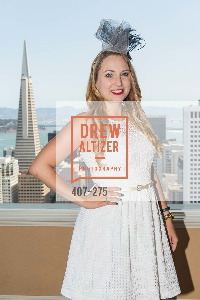 Victoria Whitehill, Spinsters of San Francisco New Member Tea 2015, The Fairmont Hotel, Crown Room. 950 Mason Street, August 30th, 2015,Drew Altizer, Drew Altizer Photography, full-service agency, private events, San Francisco photographer, photographer california