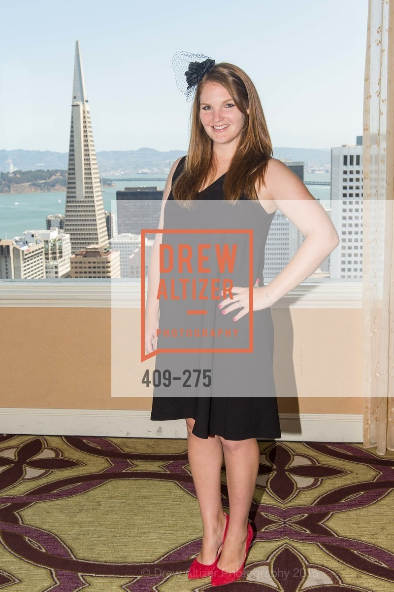Jamie Lee Taylor, Spinsters of San Francisco New Member Tea 2015, The Fairmont Hotel, Crown Room. 950 Mason Street, August 30th, 2015,Drew Altizer, Drew Altizer Photography, full-service agency, private events, San Francisco photographer, photographer california