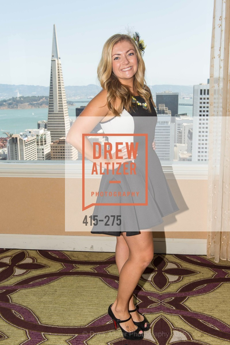 Libery Kikerpill, Spinsters of San Francisco New Member Tea 2015, The Fairmont Hotel, Crown Room. 950 Mason Street, August 30th, 2015,Drew Altizer, Drew Altizer Photography, full-service agency, private events, San Francisco photographer, photographer california
