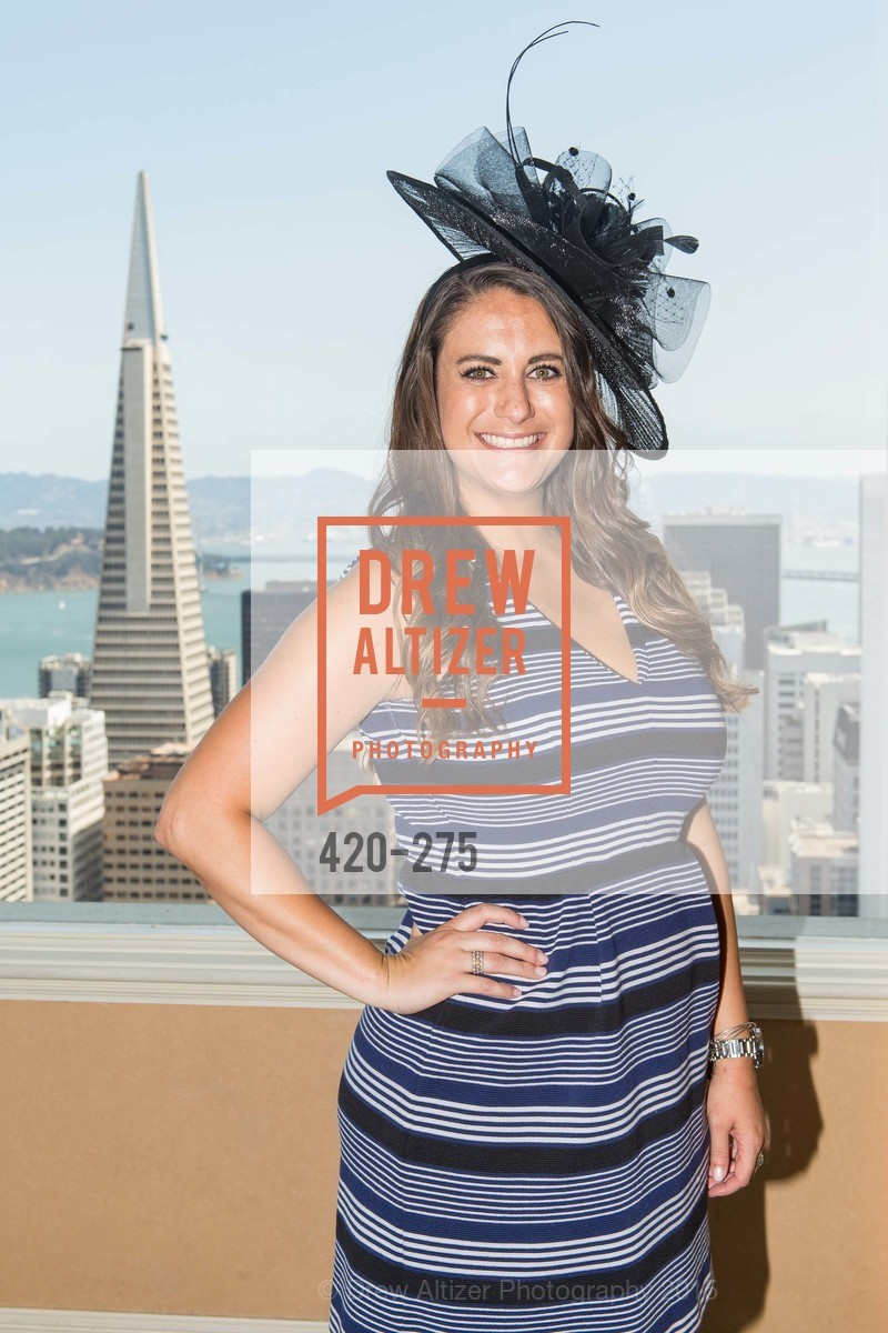 Kathleen Roberts, Spinsters of San Francisco New Member Tea 2015, The Fairmont Hotel, Crown Room. 950 Mason Street, August 30th, 2015,Drew Altizer, Drew Altizer Photography, full-service agency, private events, San Francisco photographer, photographer california