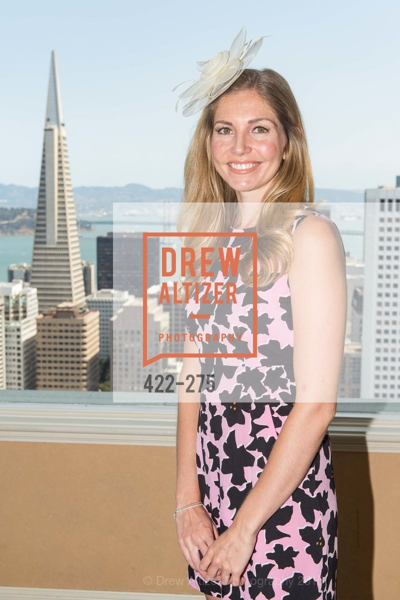 Stephanie Tecca, Spinsters of San Francisco New Member Tea 2015, The Fairmont Hotel, Crown Room. 950 Mason Street, August 30th, 2015,Drew Altizer, Drew Altizer Photography, full-service agency, private events, San Francisco photographer, photographer california
