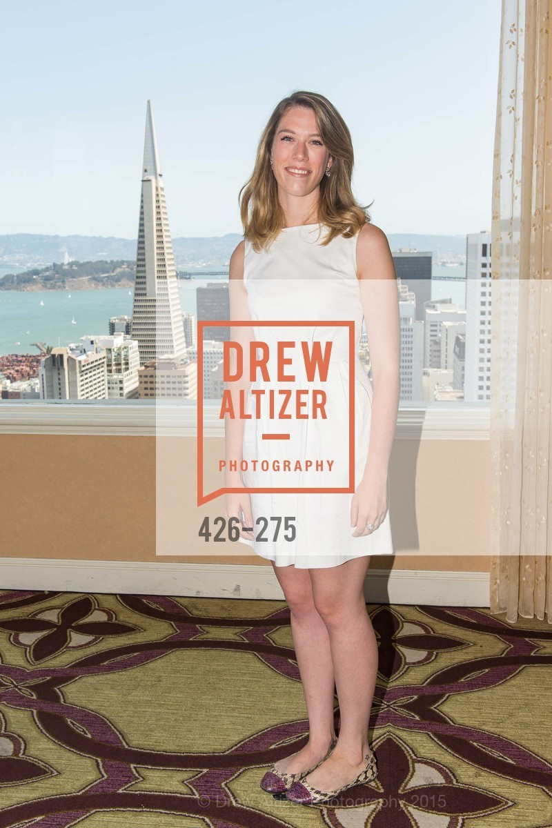 Laura Weaver, Spinsters of San Francisco New Member Tea 2015, The Fairmont Hotel, Crown Room. 950 Mason Street, August 30th, 2015,Drew Altizer, Drew Altizer Photography, full-service event agency, private events, San Francisco photographer, photographer California