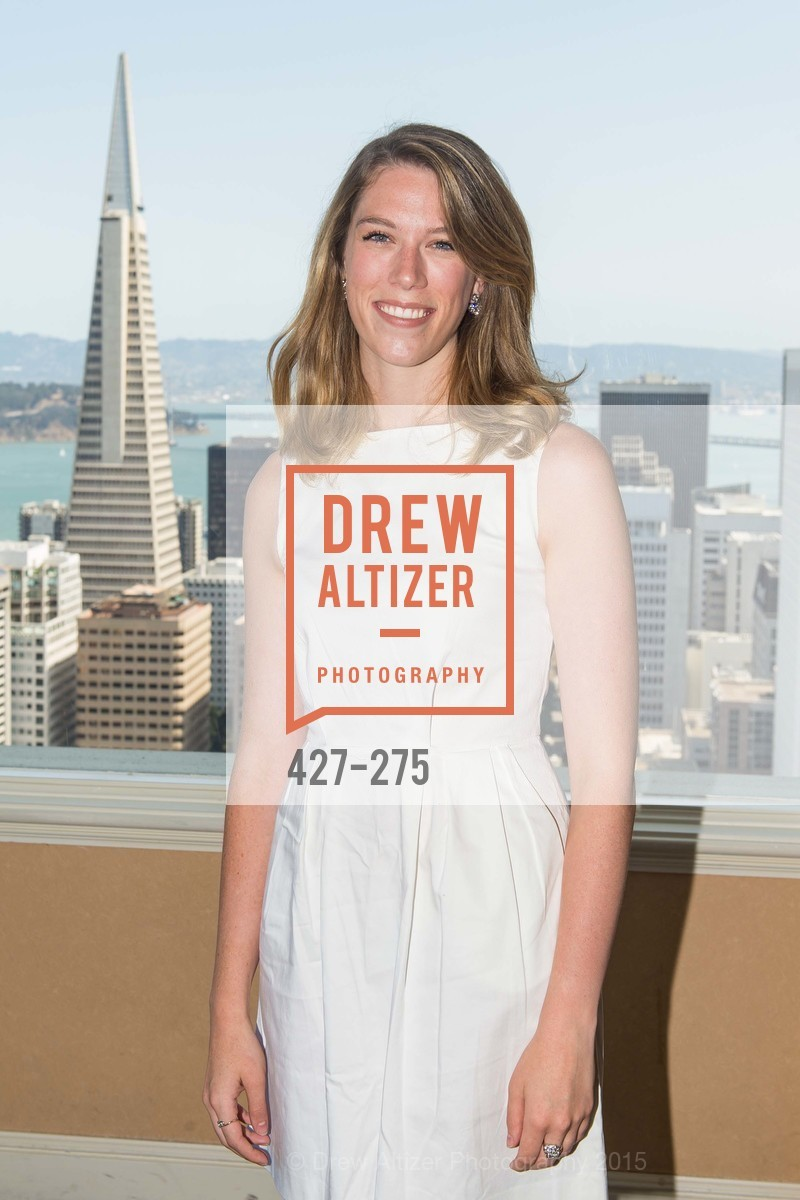 Laura Weaver, Spinsters of San Francisco New Member Tea 2015, The Fairmont Hotel, Crown Room. 950 Mason Street, August 30th, 2015,Drew Altizer, Drew Altizer Photography, full-service agency, private events, San Francisco photographer, photographer california