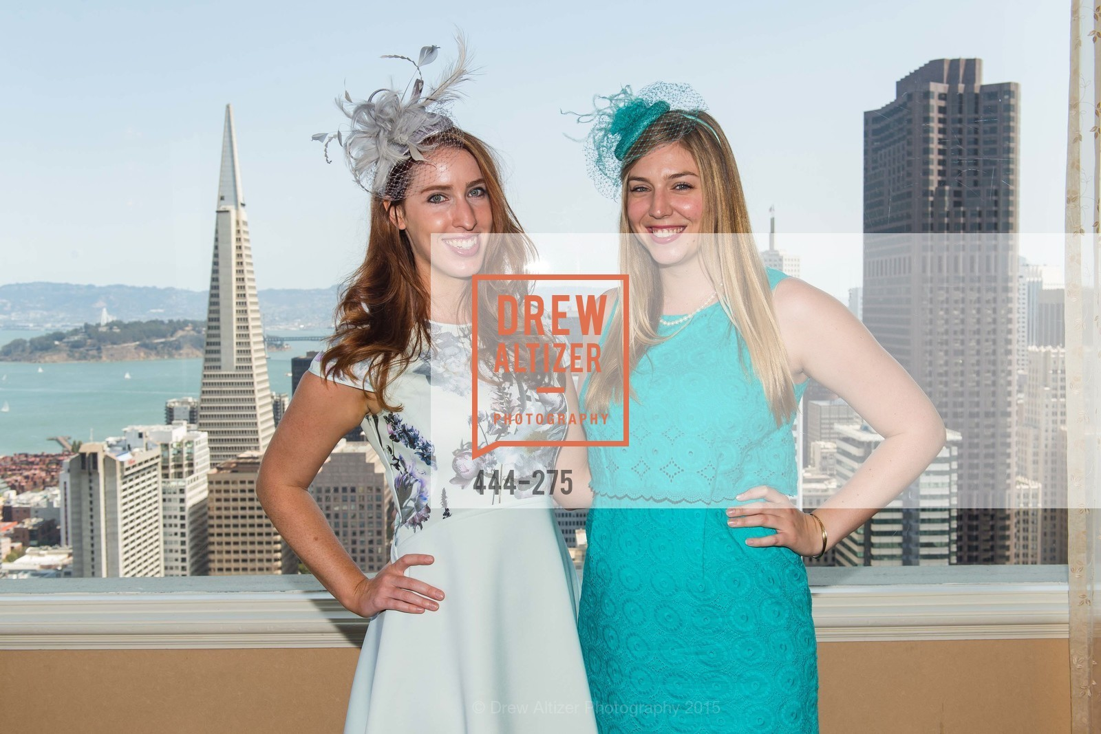 Alyssa Nordstrom, Spinsters of San Francisco New Member Tea 2015, The Fairmont Hotel, Crown Room. 950 Mason Street, August 30th, 2015,Drew Altizer, Drew Altizer Photography, full-service agency, private events, San Francisco photographer, photographer california