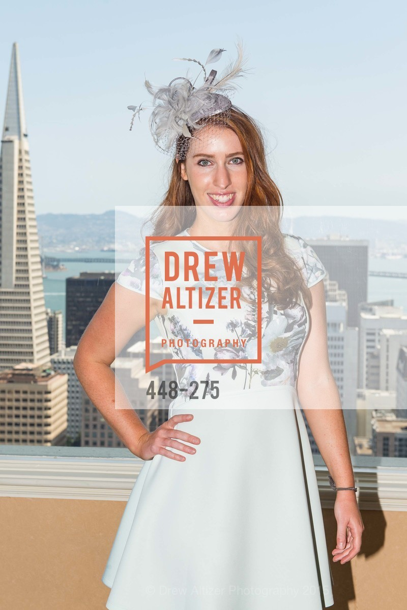 Casey Green, Spinsters of San Francisco New Member Tea 2015, The Fairmont Hotel, Crown Room. 950 Mason Street, August 30th, 2015,Drew Altizer, Drew Altizer Photography, full-service event agency, private events, San Francisco photographer, photographer California