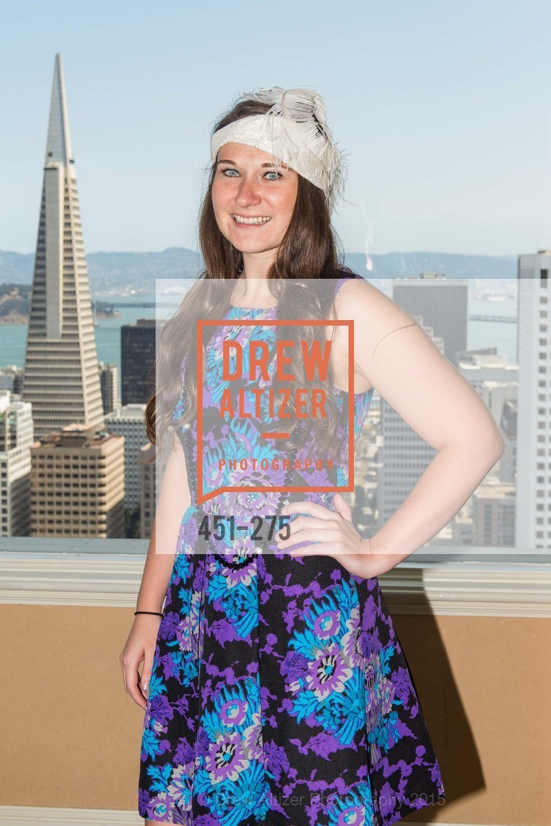 Brooke Montgomery, Spinsters of San Francisco New Member Tea 2015, The Fairmont Hotel, Crown Room. 950 Mason Street, August 30th, 2015,Drew Altizer, Drew Altizer Photography, full-service event agency, private events, San Francisco photographer, photographer California