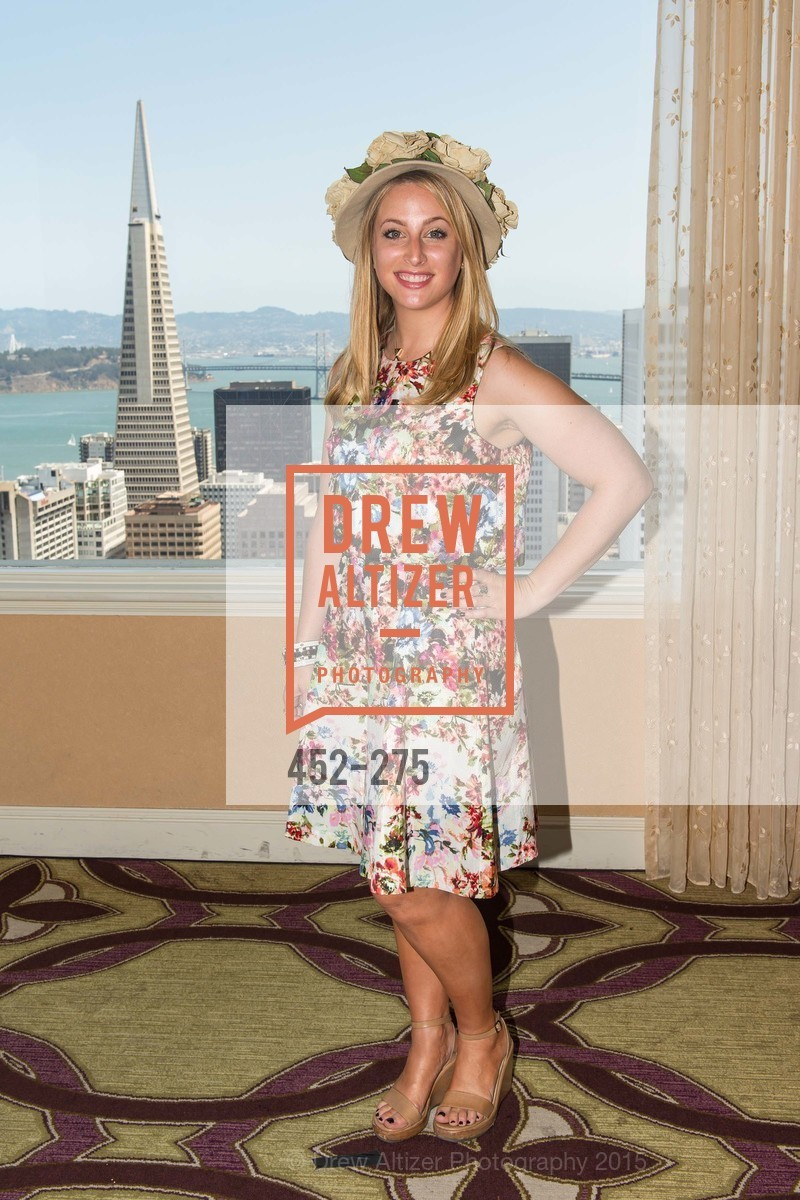 Jenh Hazlewood, Spinsters of San Francisco New Member Tea 2015, The Fairmont Hotel, Crown Room. 950 Mason Street, August 30th, 2015,Drew Altizer, Drew Altizer Photography, full-service agency, private events, San Francisco photographer, photographer california