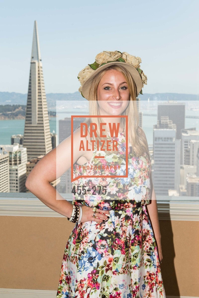 Jenn Hazlewood, Spinsters of San Francisco New Member Tea 2015, The Fairmont Hotel, Crown Room. 950 Mason Street, August 30th, 2015,Drew Altizer, Drew Altizer Photography, full-service agency, private events, San Francisco photographer, photographer california
