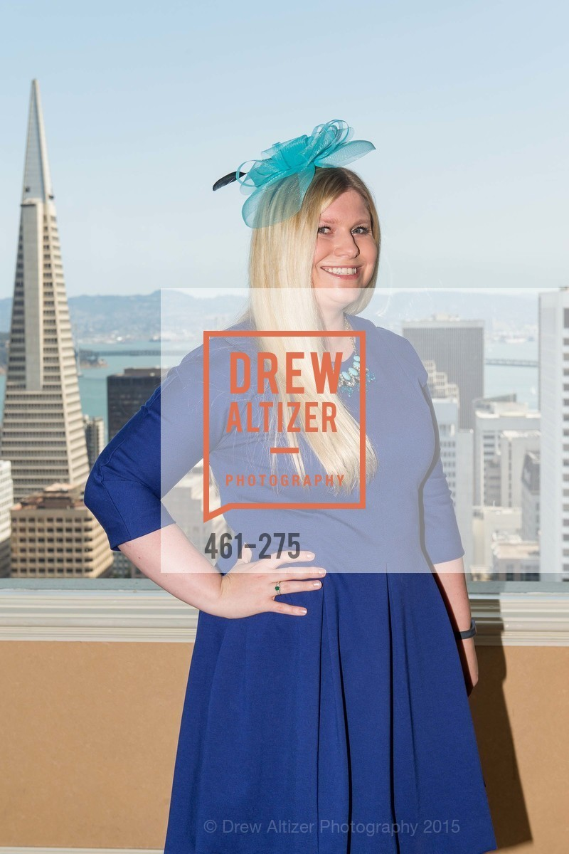 Summer Lynn McCormick, Spinsters of San Francisco New Member Tea 2015, The Fairmont Hotel, Crown Room. 950 Mason Street, August 30th, 2015,Drew Altizer, Drew Altizer Photography, full-service event agency, private events, San Francisco photographer, photographer California