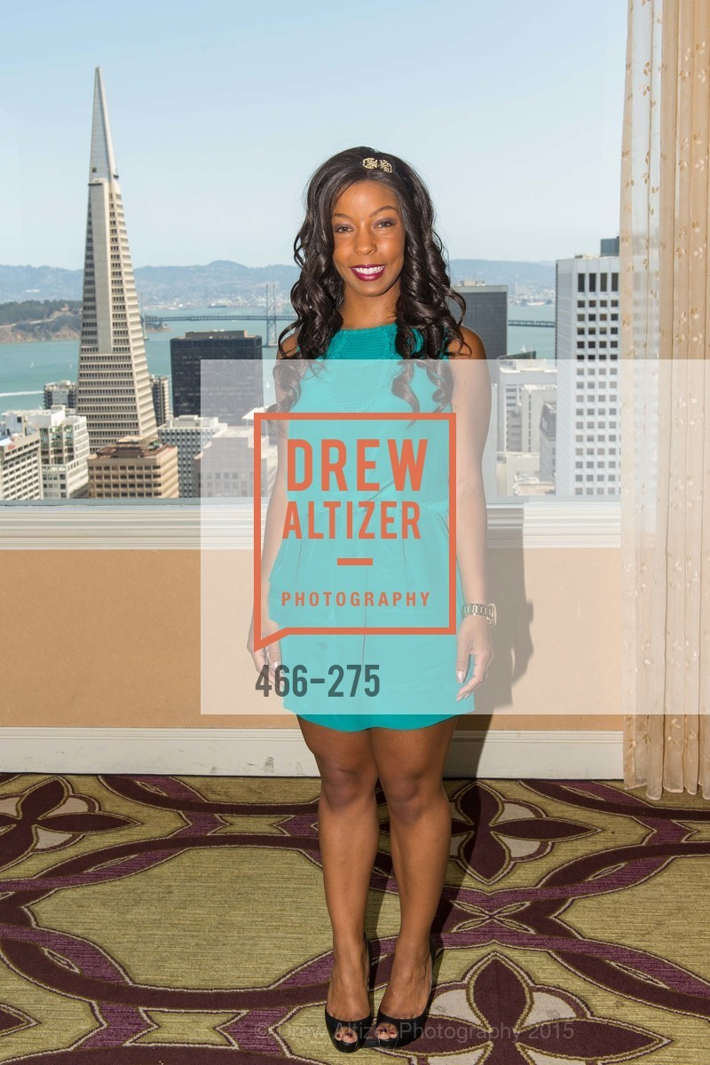 Allie Padilla, Spinsters of San Francisco New Member Tea 2015, The Fairmont Hotel, Crown Room. 950 Mason Street, August 30th, 2015,Drew Altizer, Drew Altizer Photography, full-service event agency, private events, San Francisco photographer, photographer California