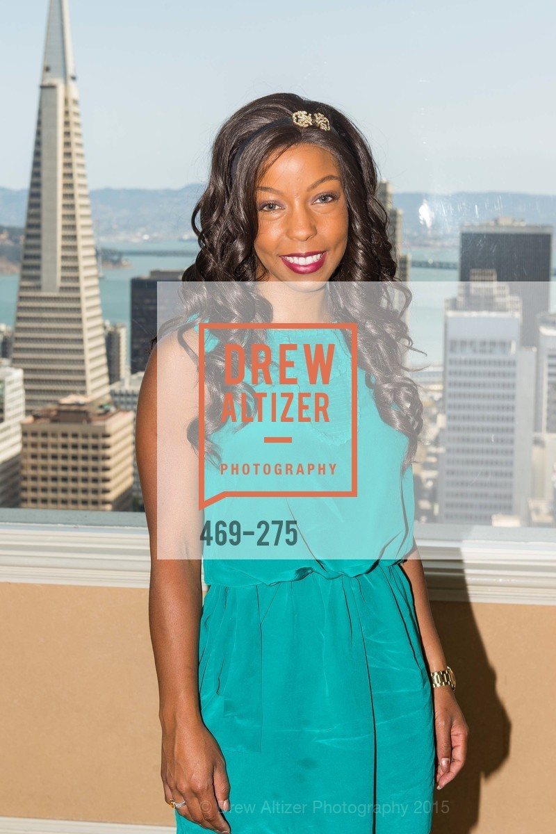 Allie Padilla, Spinsters of San Francisco New Member Tea 2015, The Fairmont Hotel, Crown Room. 950 Mason Street, August 30th, 2015,Drew Altizer, Drew Altizer Photography, full-service agency, private events, San Francisco photographer, photographer california