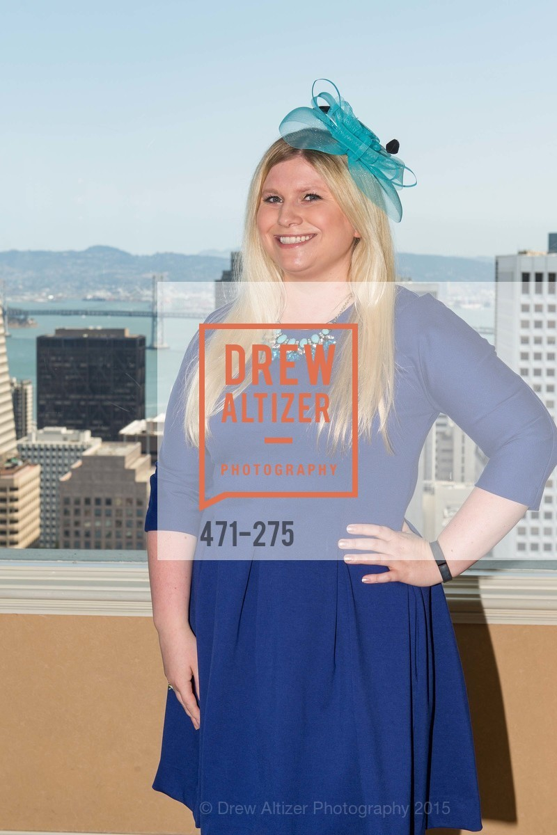 Summer Lynn McCormick, Spinsters of San Francisco New Member Tea 2015, The Fairmont Hotel, Crown Room. 950 Mason Street, August 30th, 2015,Drew Altizer, Drew Altizer Photography, full-service agency, private events, San Francisco photographer, photographer california