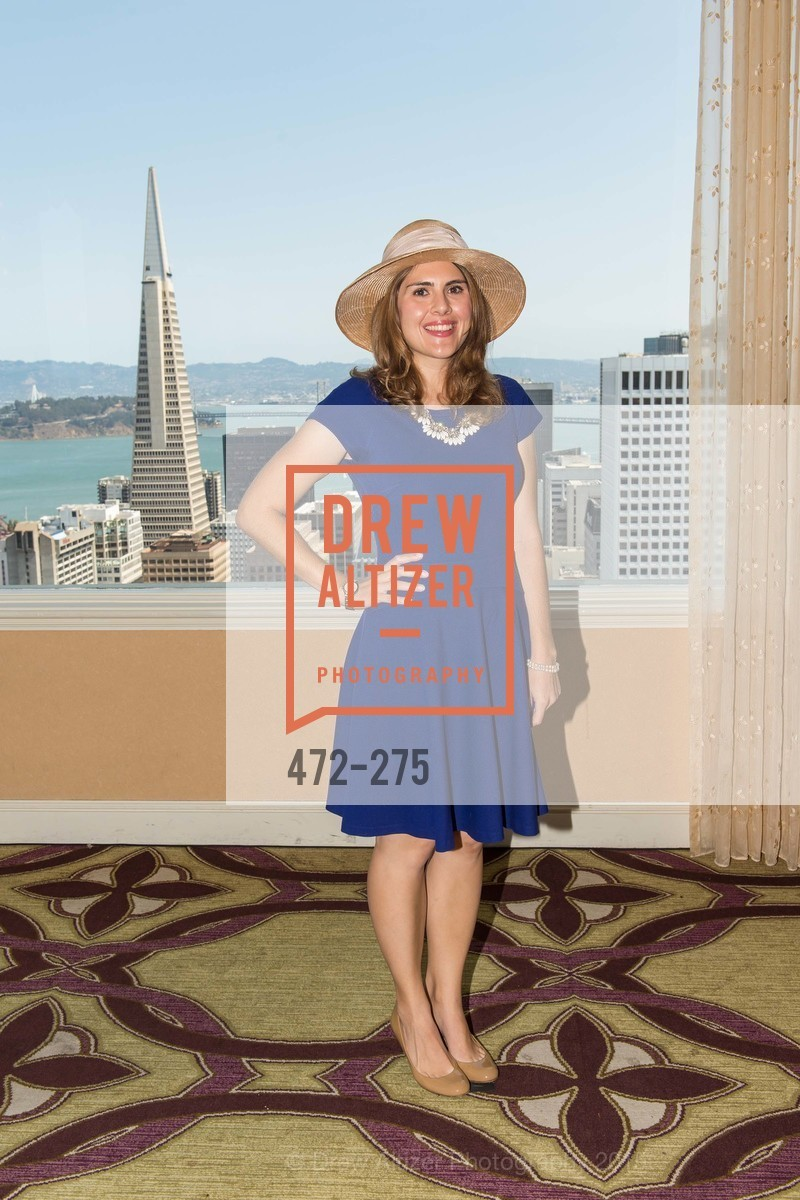 Cailin Todd, Spinsters of San Francisco New Member Tea 2015, The Fairmont Hotel, Crown Room. 950 Mason Street, August 30th, 2015,Drew Altizer, Drew Altizer Photography, full-service agency, private events, San Francisco photographer, photographer california