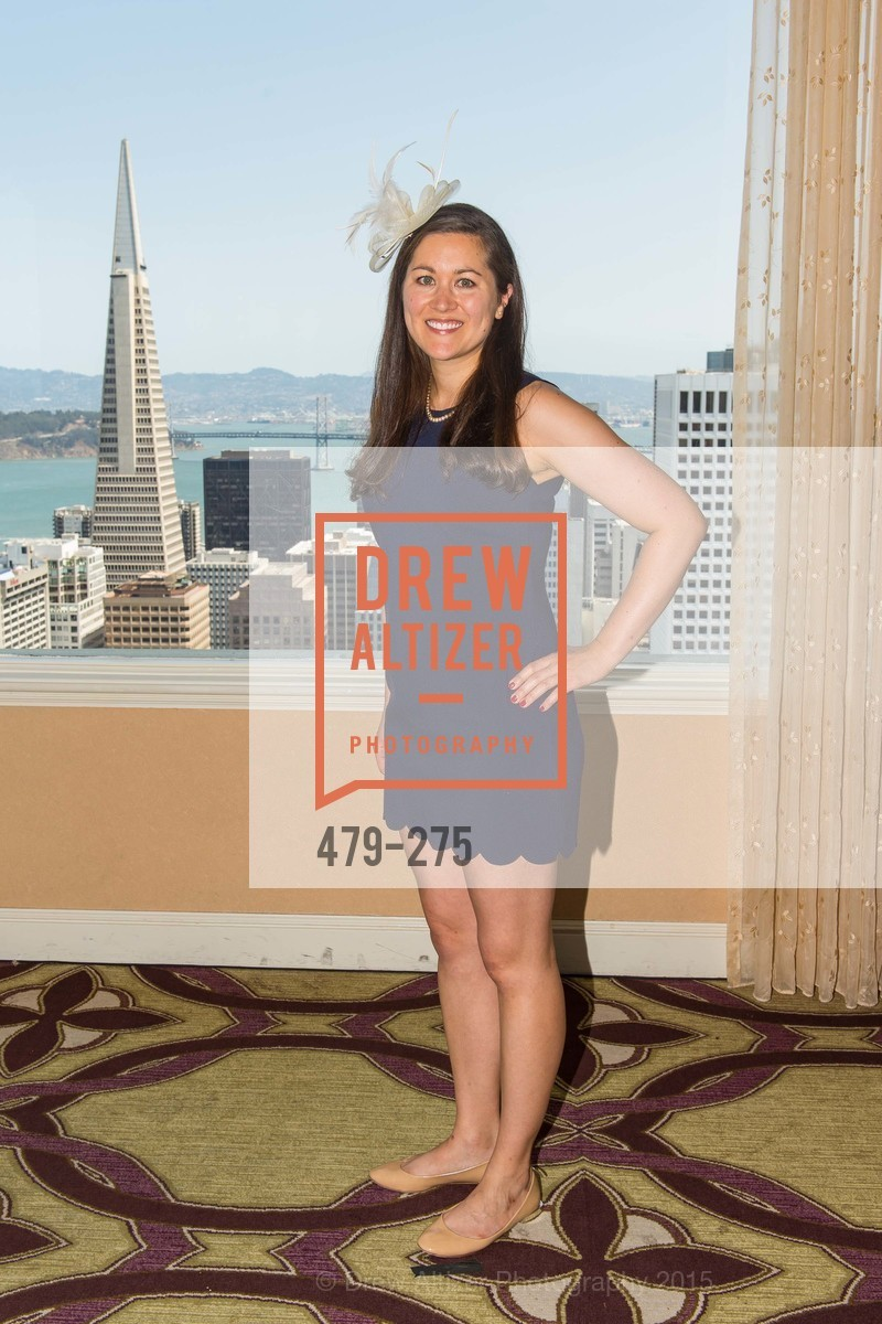Allison Hugh, Spinsters of San Francisco New Member Tea 2015, The Fairmont Hotel, Crown Room. 950 Mason Street, August 30th, 2015,Drew Altizer, Drew Altizer Photography, full-service agency, private events, San Francisco photographer, photographer california