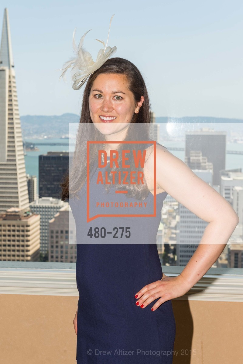 Allison Hugh, Spinsters of San Francisco New Member Tea 2015, The Fairmont Hotel, Crown Room. 950 Mason Street, August 30th, 2015,Drew Altizer, Drew Altizer Photography, full-service event agency, private events, San Francisco photographer, photographer California