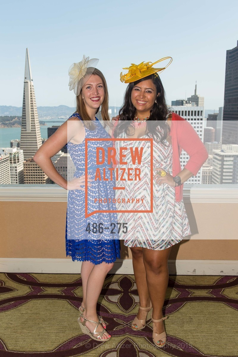 Deyanira Medina, Spinsters of San Francisco New Member Tea 2015, The Fairmont Hotel, Crown Room. 950 Mason Street, August 30th, 2015,Drew Altizer, Drew Altizer Photography, full-service agency, private events, San Francisco photographer, photographer california