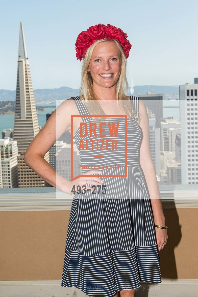 Cortney Frager, Spinsters of San Francisco New Member Tea 2015, The Fairmont Hotel, Crown Room. 950 Mason Street, August 30th, 2015,Drew Altizer, Drew Altizer Photography, full-service agency, private events, San Francisco photographer, photographer california