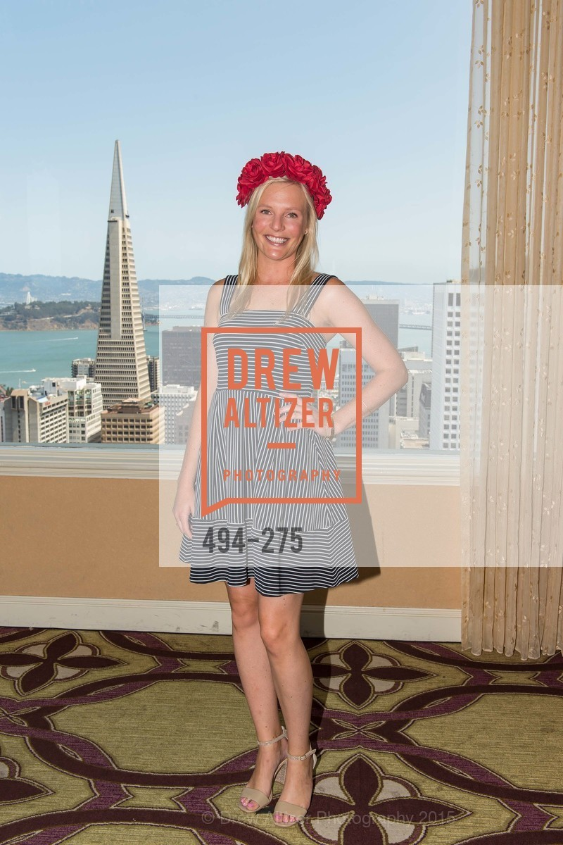 Cortney Frager, Spinsters of San Francisco New Member Tea 2015, The Fairmont Hotel, Crown Room. 950 Mason Street, August 30th, 2015,Drew Altizer, Drew Altizer Photography, full-service event agency, private events, San Francisco photographer, photographer California