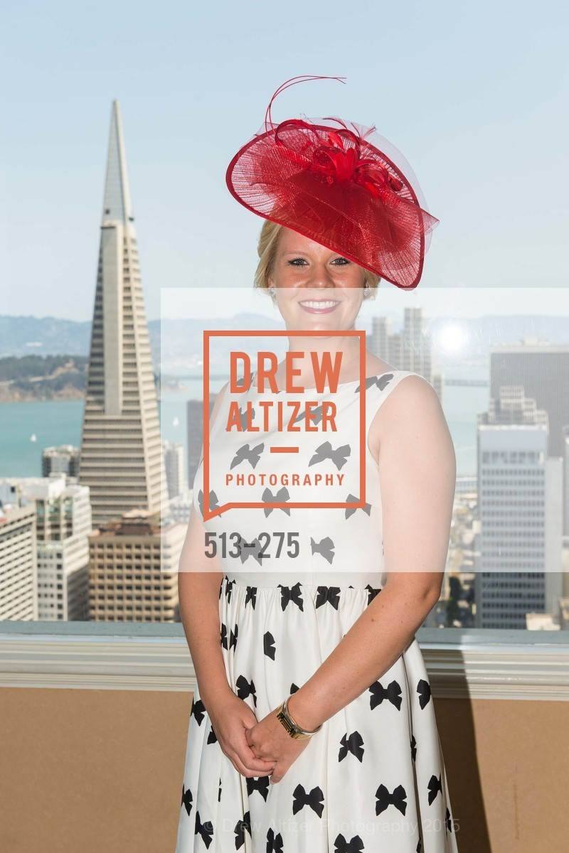 Laura Davis, Spinsters of San Francisco New Member Tea 2015, The Fairmont Hotel, Crown Room. 950 Mason Street, August 30th, 2015,Drew Altizer, Drew Altizer Photography, full-service event agency, private events, San Francisco photographer, photographer California