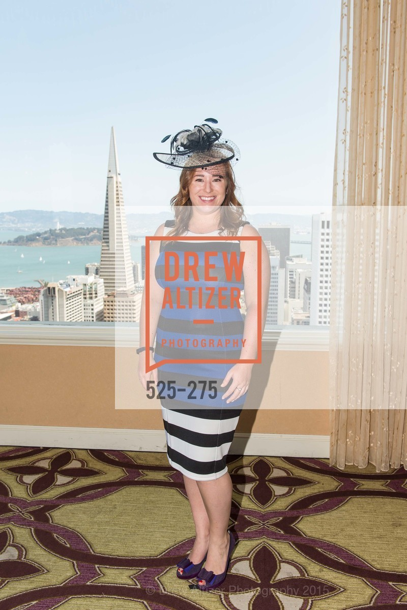 Andrea Marquis, Spinsters of San Francisco New Member Tea 2015, The Fairmont Hotel, Crown Room. 950 Mason Street, August 30th, 2015,Drew Altizer, Drew Altizer Photography, full-service agency, private events, San Francisco photographer, photographer california