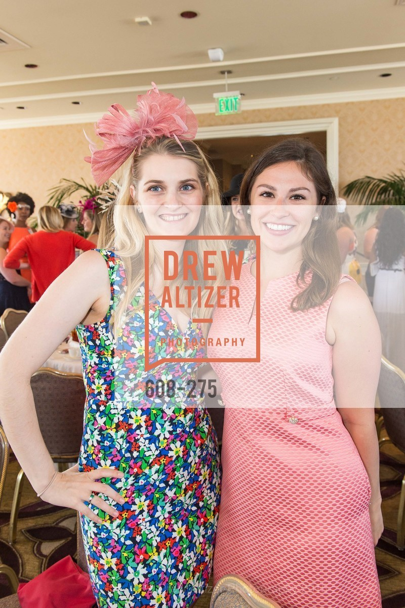 Lauren Gruber, Spinsters of San Francisco New Member Tea 2015, The Fairmont Hotel, Crown Room. 950 Mason Street, August 30th, 2015,Drew Altizer, Drew Altizer Photography, full-service agency, private events, San Francisco photographer, photographer california
