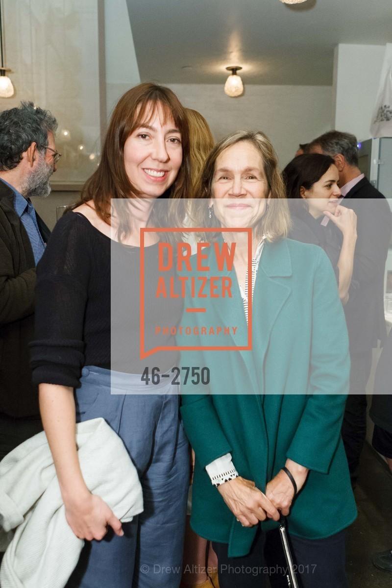 Claudia Altman-siegel, Robin Wright, Photo #46-2750