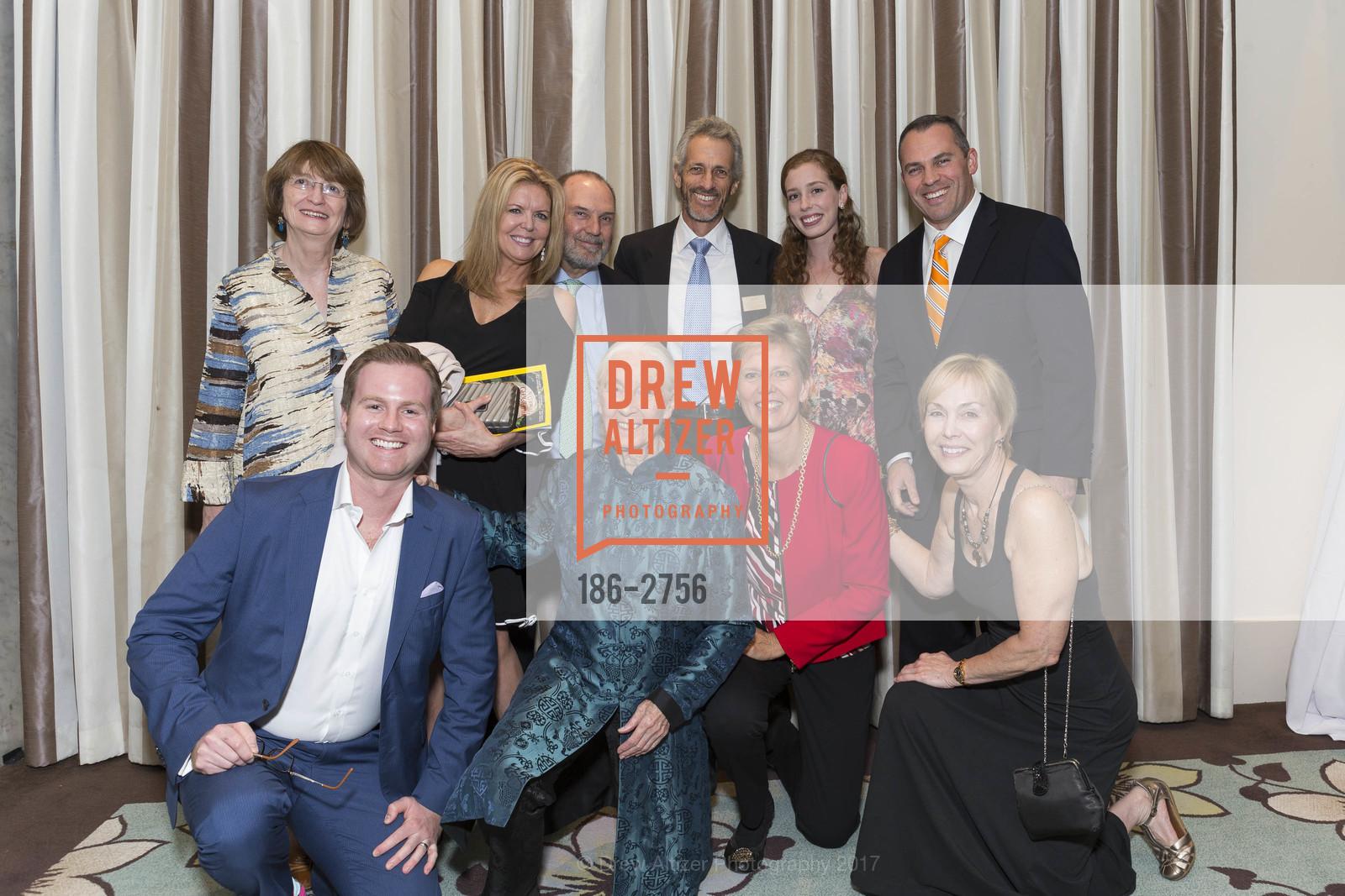 Group Photo, Photo #186-2756