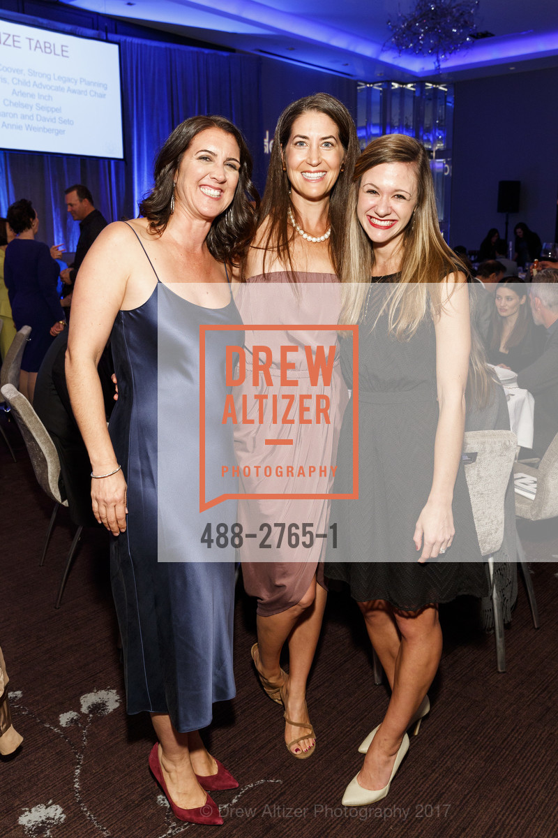 Katherine Priore Ghannan, Amy Reed, Laura Shaw, Photo #488-2765-1