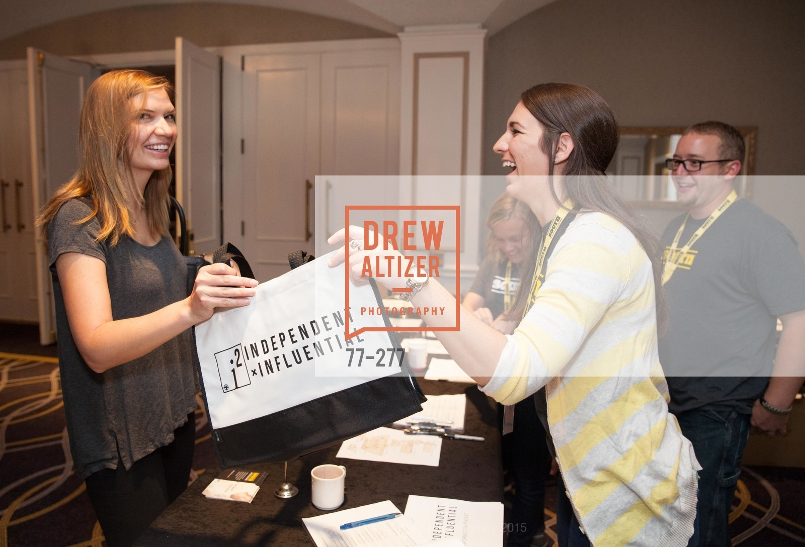Extras, sovrn i 2 summit 2015, September 9th, 2015, Photo,Drew Altizer, Drew Altizer Photography, full-service event agency, private events, San Francisco photographer, photographer California