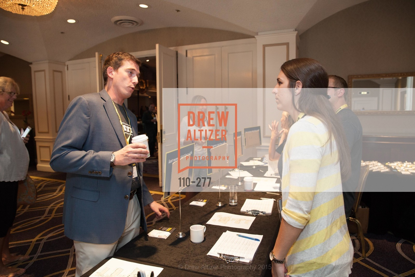 Top Picks, sovrn i 2 summit 2015, September 9th, 2015, Photo,Drew Altizer, Drew Altizer Photography, full-service event agency, private events, San Francisco photographer, photographer California