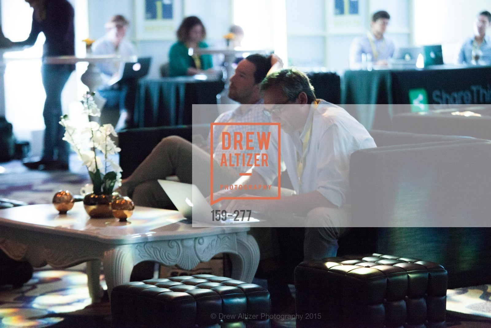 Atmosphere, sovrn i 2 summit 2015, September 9th, 2015, Photo,Drew Altizer, Drew Altizer Photography, full-service event agency, private events, San Francisco photographer, photographer California