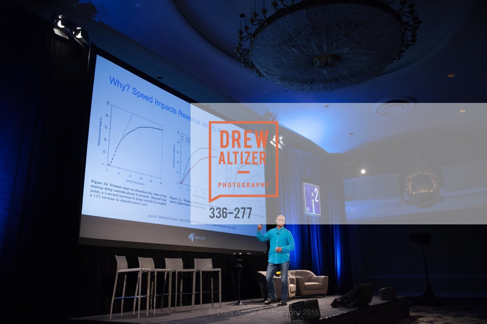 Atmosphere, sovrn i 2 summit 2015, September 9th, 2015, Photo,Drew Altizer, Drew Altizer Photography, full-service agency, private events, San Francisco photographer, photographer california