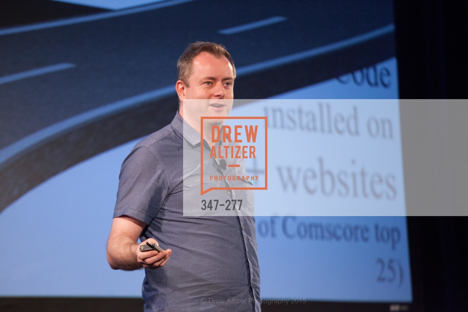 Extras, sovrn i 2 summit 2015, September 9th, 2015, Photo,Drew Altizer, Drew Altizer Photography, full-service agency, private events, San Francisco photographer, photographer california