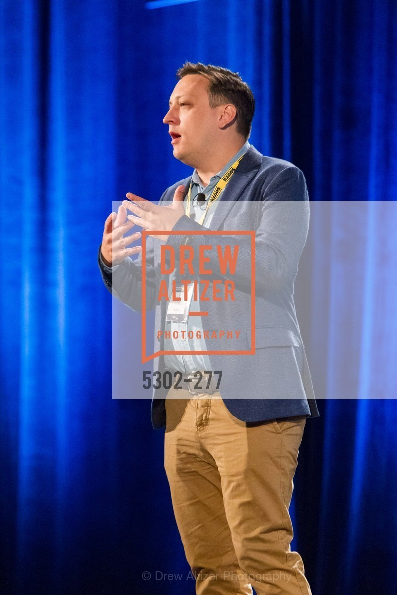 Top Picks, sovrn i 2 summit 2015, September 9th, 2015, Photo,Drew Altizer, Drew Altizer Photography, full-service agency, private events, San Francisco photographer, photographer california