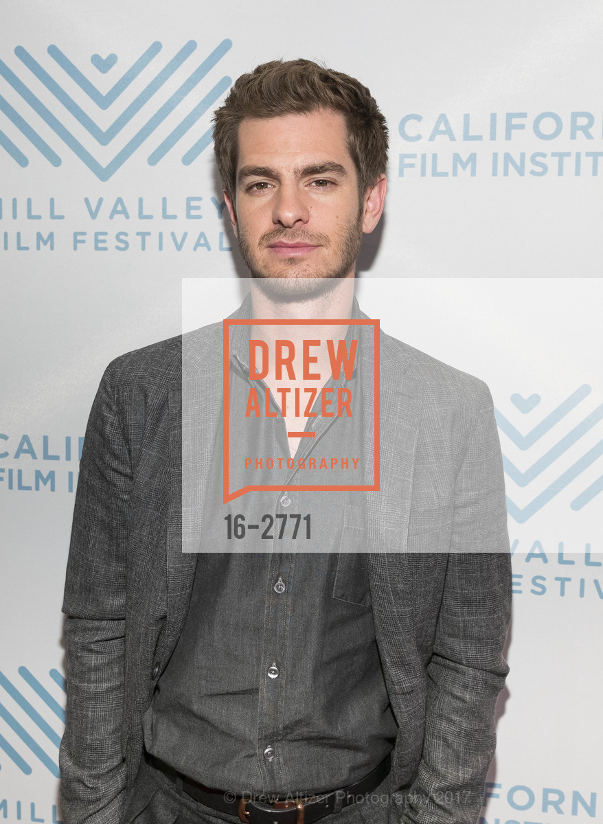 Andrew Garfield, Photo #16-2771
