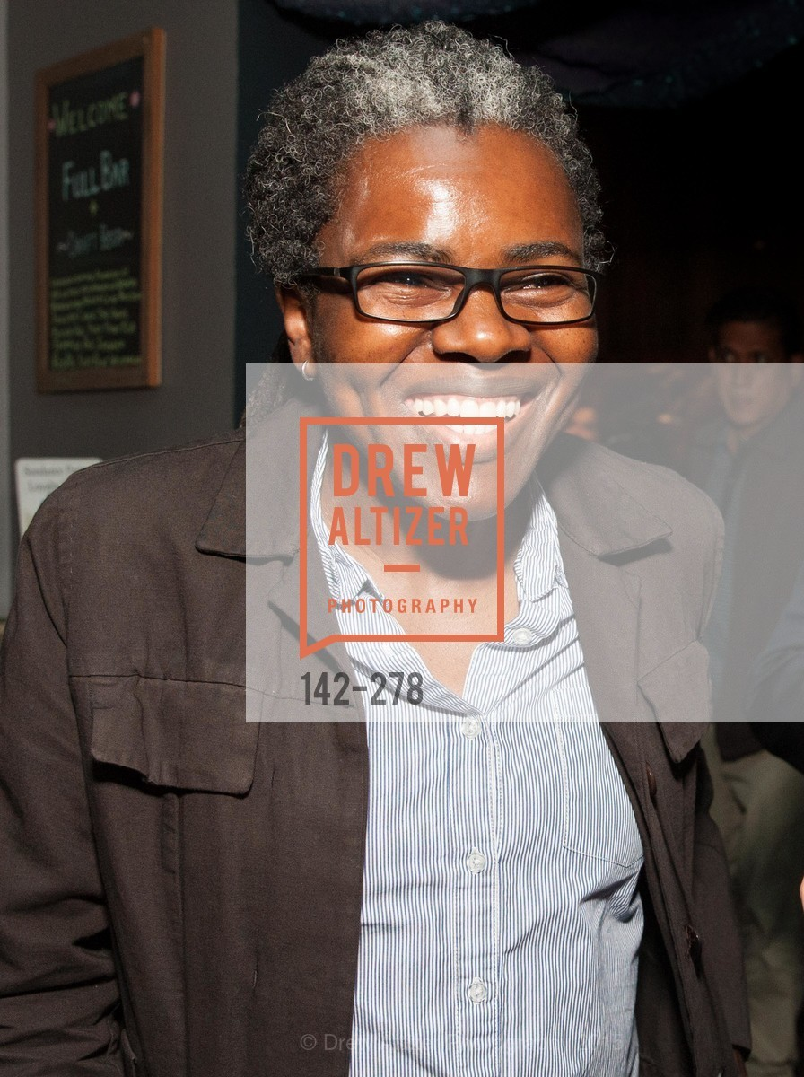 Tracy Chapman, San Francisco 2.0 Premiere, Sundance Kabuki Cinema, September 3rd, 2015,Drew Altizer, Drew Altizer Photography, full-service agency, private events, San Francisco photographer, photographer california