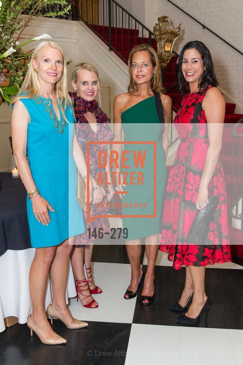Linle Froeb, Jane Mudge, Charlot Malin, Donna Hoghooghi, De Grisogono Kicks off the Opera Opening, Villa Taverna, September 9th, 2015,Drew Altizer, Drew Altizer Photography, full-service agency, private events, San Francisco photographer, photographer california