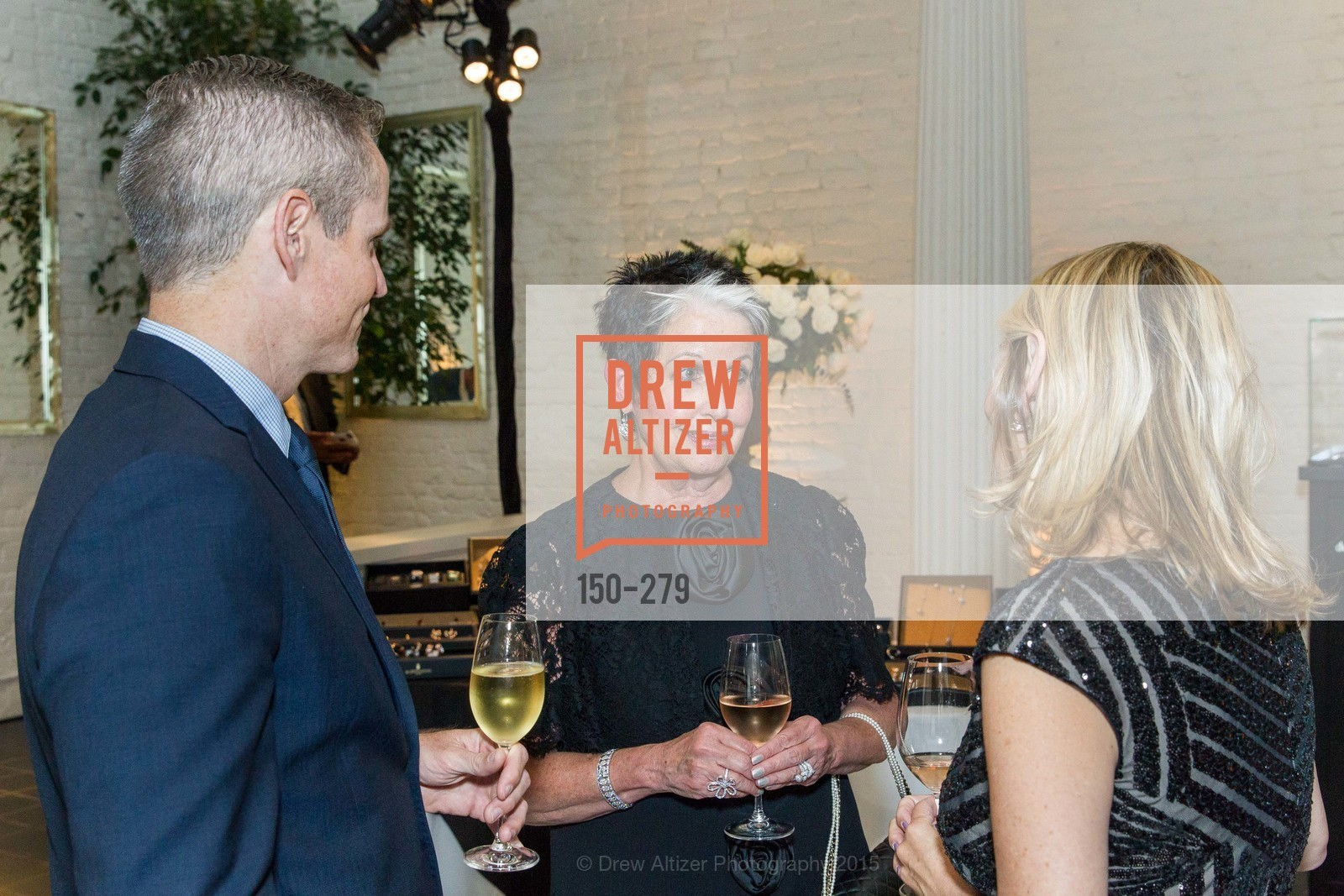 Karen Kubin, De Grisogono Kicks off the Opera Opening, Villa Taverna, September 9th, 2015,Drew Altizer, Drew Altizer Photography, full-service agency, private events, San Francisco photographer, photographer california