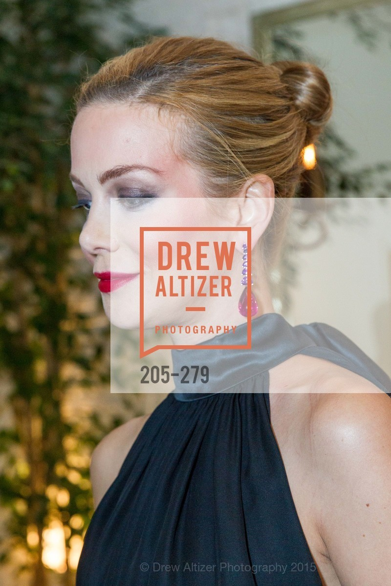 Model, De Grisogono Kicks off the Opera Opening, Villa Taverna, September 9th, 2015,Drew Altizer, Drew Altizer Photography, full-service agency, private events, San Francisco photographer, photographer california